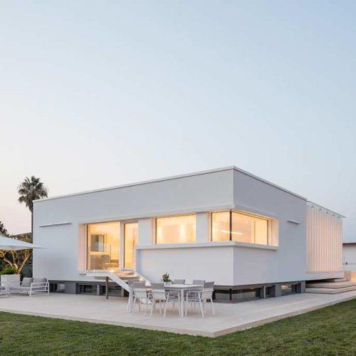 federico-lestini-progetto-villa-angelino-featured