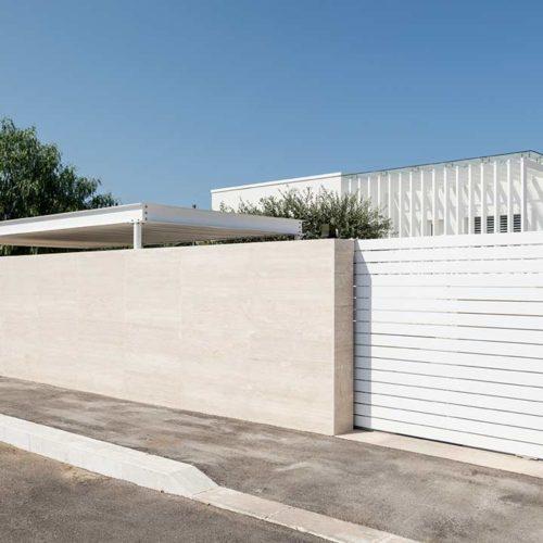 federico-lestini-progetto-villa-angelino-gallery-1
