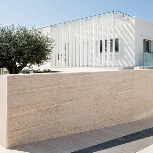 federico-lestini-progetto-villa-angelino-gallery-3