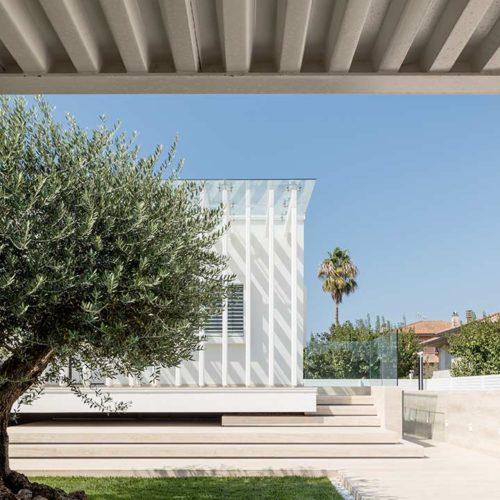 federico-lestini-progetto-villa-angelino-gallery-4