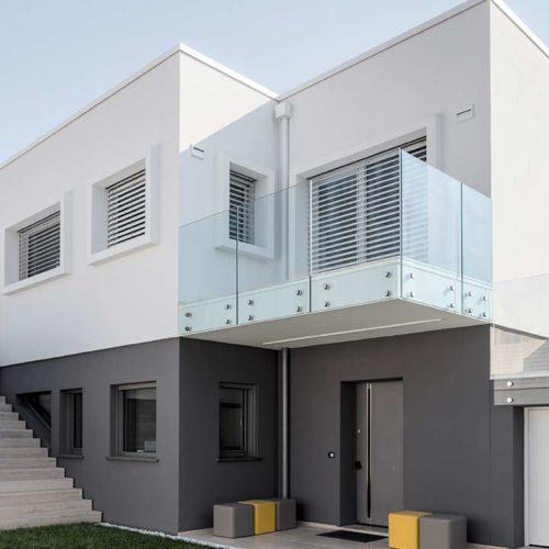 federico-lestini-progetto-villa-angelino-gallery-6