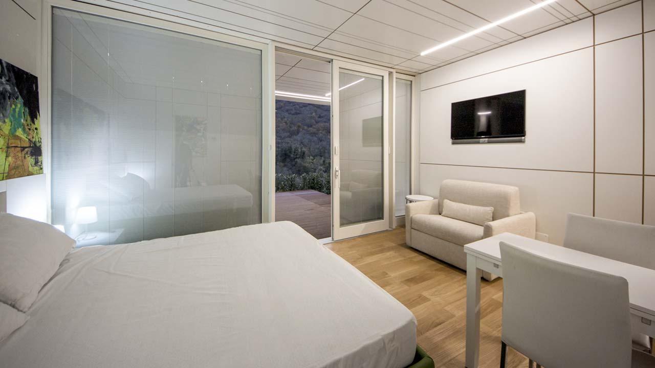 federico-lestini-progetto-bed-and-breakfast-modulare-atina-gallery-4