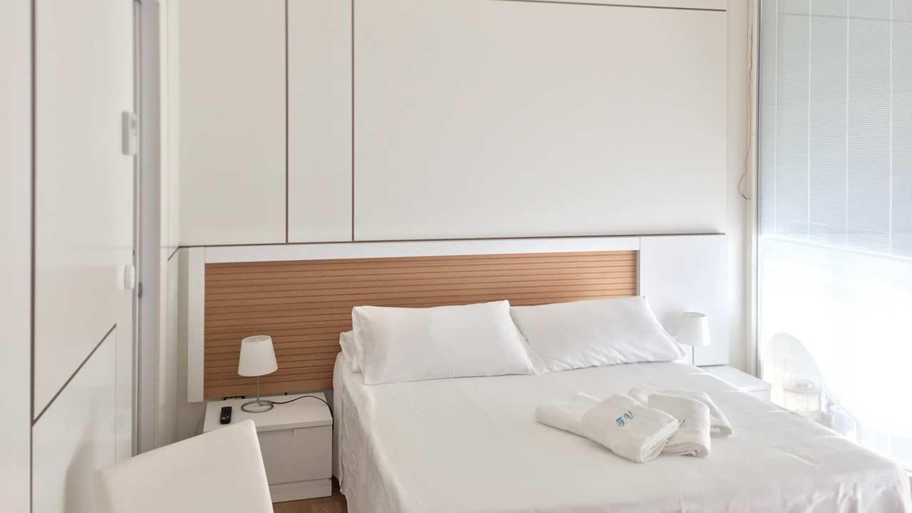 federico-lestini-progetto-bed-and-breakfast-modulare-atina-gallery