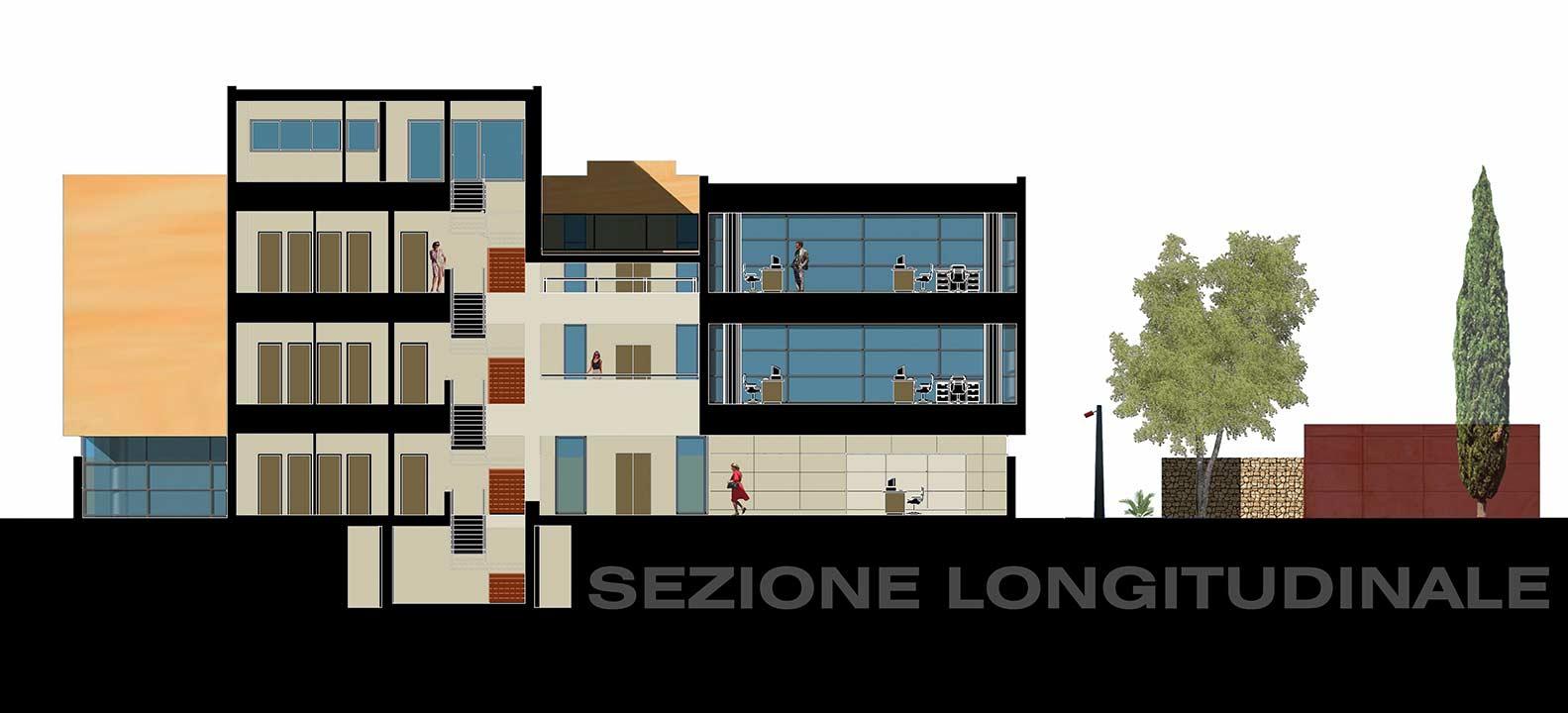 federico-lestini-progetto-dgl-logistic-gallery-1