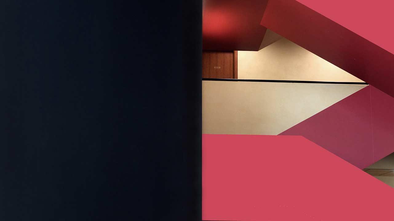 federico-lestini-progetto-dgl-logistic-gallery-6