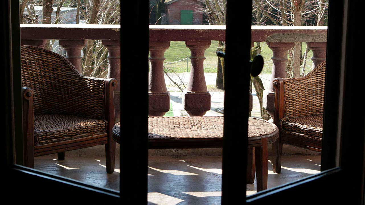 federico-lestini-progetto-villa-floridiana-anagni-gallery-1
