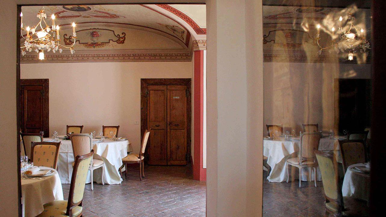 federico-lestini-progetto-villa-floridiana-anagni-gallery-4
