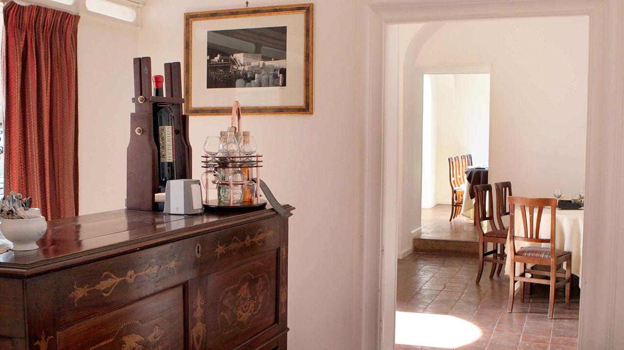federico-lestini-progetto-villa-floridiana-anagni-gallery-5