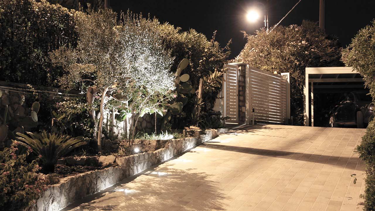 federico-lestini-progetto-villa-quattrocchi-gallery-1