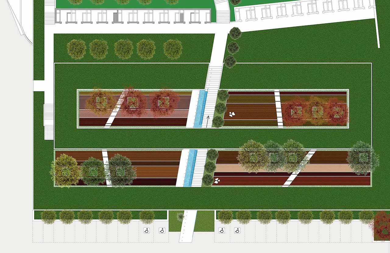 federico-lestini-progetto-cimitero-pianta-copertura