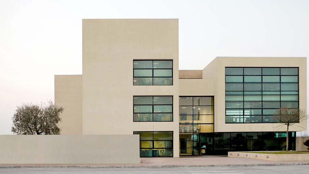 federico-lestini-progetto-dgl-logistic-gallery-9