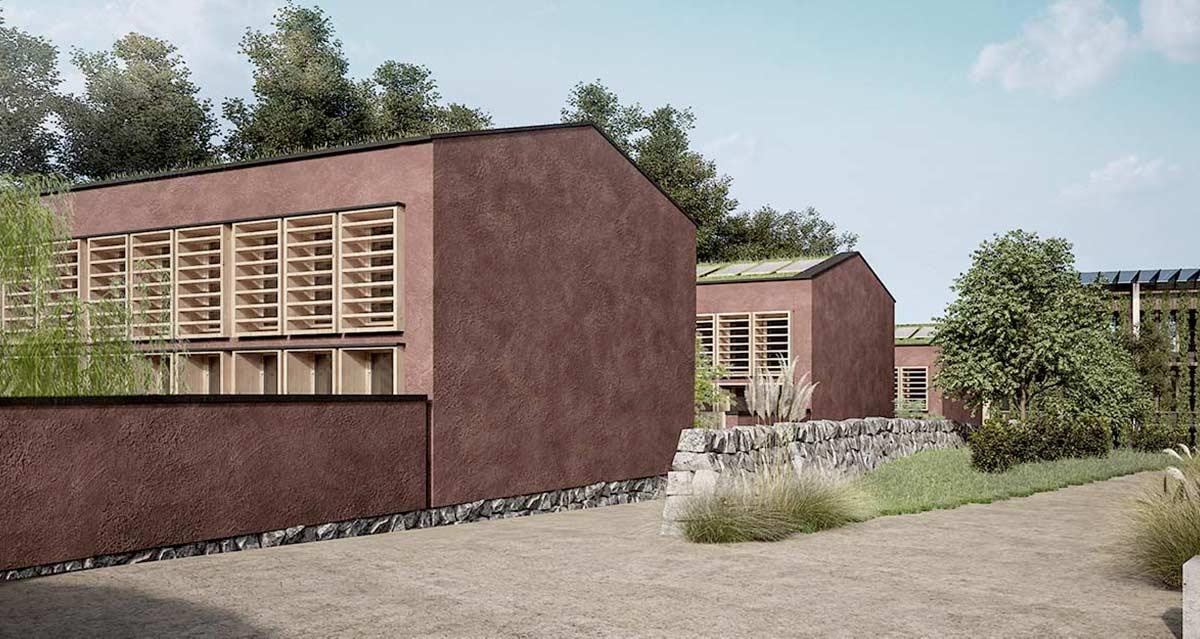 federico-lestini-progetto-social-housing-bioarchitettura-4