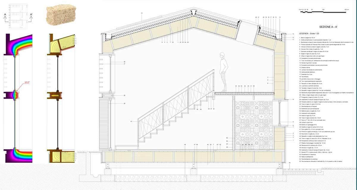 federico-lestini-progetto-social-housing-bioarchitettura-9