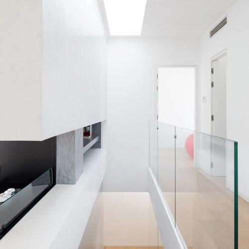 federico-lestini-progetto-villa-angelino-gallery-11
