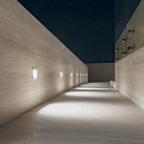 federico-lestini-progetto-villa-angelino-gallery-12