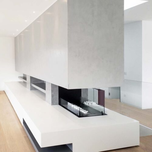 federico-lestini-progetto-villa-angelino-gallery-13