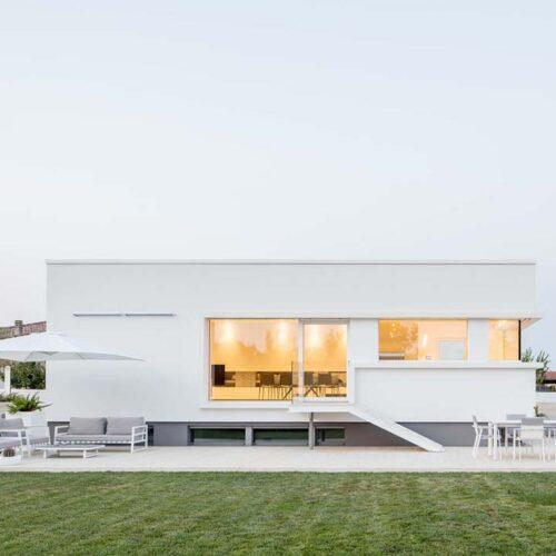 federico-lestini-progetto-villa-angelino-gallery-15