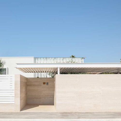 federico-lestini-progetto-villa-angelino-gallery-9