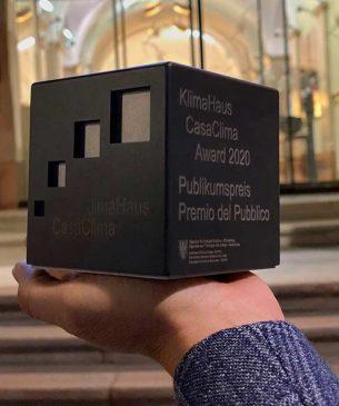 federico-lestini-architetto-premio