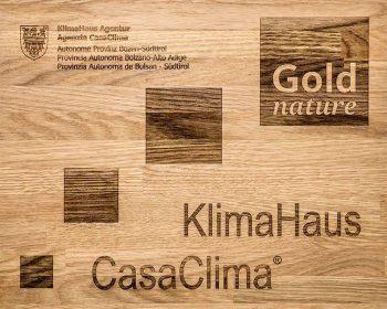 federico-lestini-klimahaus-nature-logo