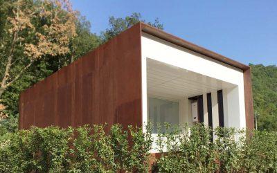 federico-lestini-progetto-bed-and-breakfast-modulare-atina-gallery-2