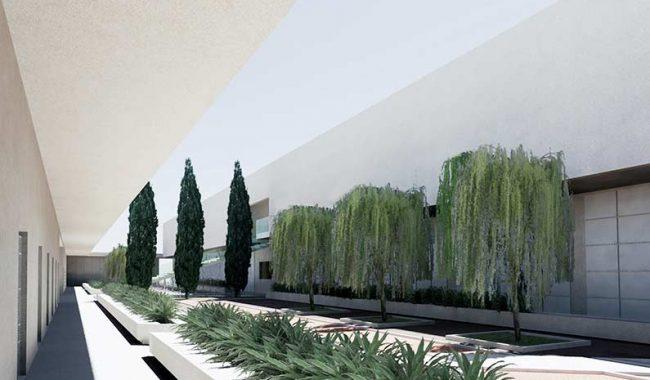 federico-lestini-progetto-cimitero-5