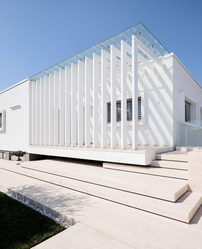 federico-lestini-progetto-villa-angelino-esterno-2